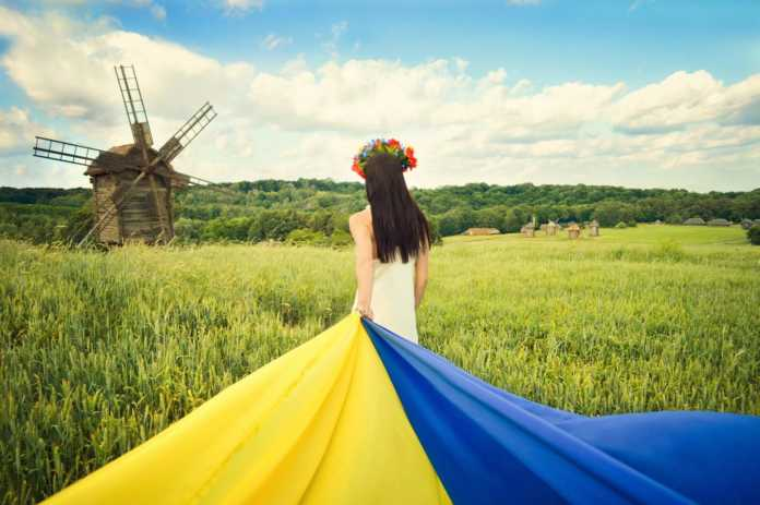 25 дивовижних фактів про Україну