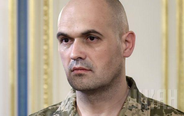 23 героїчні вчинки українців, у які важко повірити
