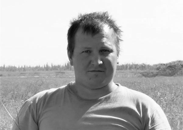 До закінчення контракту залишалися 10 днів: снайпер застрелив розвідника Василя Муху