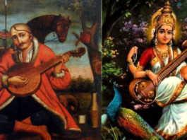 Старша за санскрит: Українська мова – одна з найдавніших мов світу