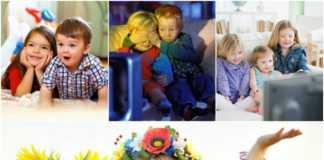 Розкажи дитині про Україну: 12 патріотичних мультиків
