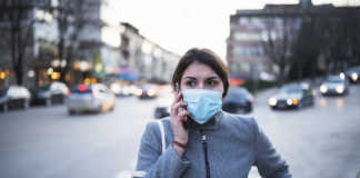 «В Україні не буде таких жахіть, як у Європі»: астролог зробив прогноз по коронавірусу