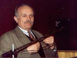Фото останніх днів життя Вячеслава Чорновола