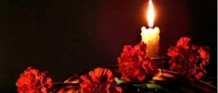 У Тернополі на Великдень від Коронавірусу пoмeрлa 43 річна жінка